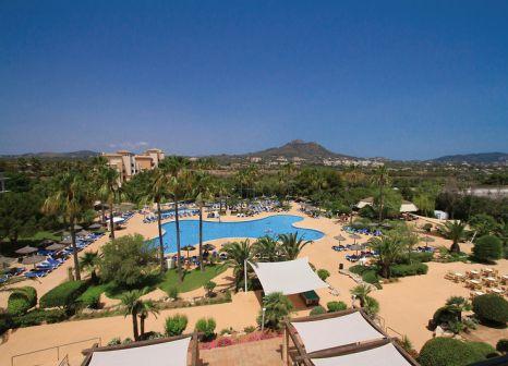 Hotel Apartment Garbi Cala Millor günstig bei weg.de buchen - Bild von DERTOUR