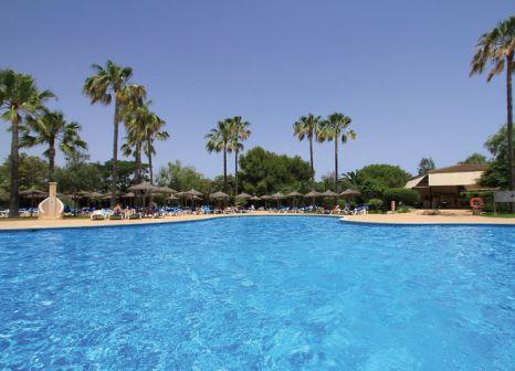Hotel Apartment Garbi Cala Millor in Mallorca - Bild von DERTOUR
