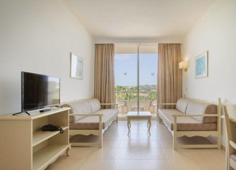 Hotelzimmer im Hotel Apartment Garbi Cala Millor günstig bei weg.de