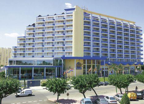 Aparthotel Xon's Platja in Costa Brava - Bild von DERTOUR