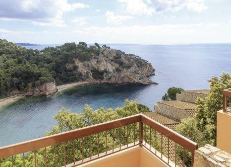 Hotel Arenas Resort Giverola in Costa Brava - Bild von DERTOUR