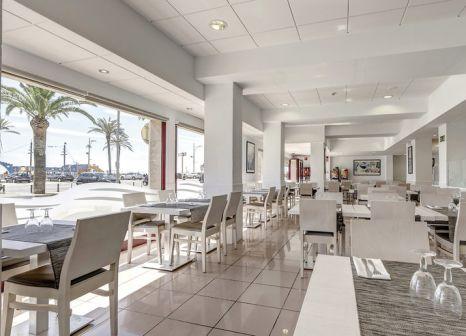 Hotel Rosamar Maritim 33 Bewertungen - Bild von DERTOUR