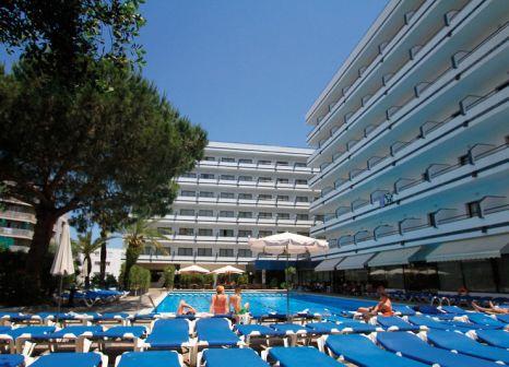 Hotel Gran Garbí in Costa Brava - Bild von DERTOUR