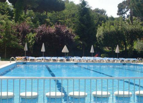 Hotel Gran Garbí 56 Bewertungen - Bild von DERTOUR