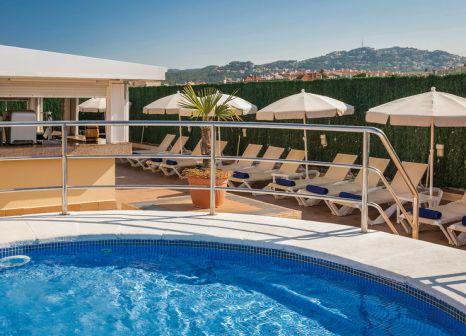 Hotel HTOP Royal Beach in Costa Brava - Bild von DERTOUR