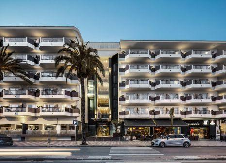 Aqua Hotel Promenade günstig bei weg.de buchen - Bild von DERTOUR