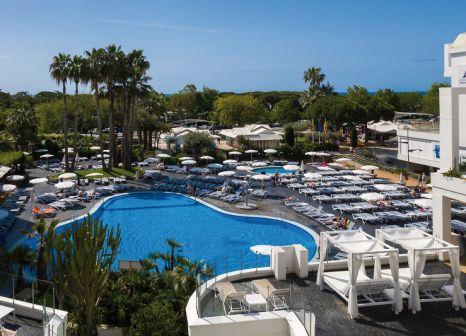Aqua Hotel Aquamarina & SPA 75 Bewertungen - Bild von DERTOUR