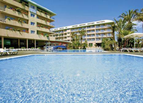 Aqua Hotel Onabrava & Spa 14 Bewertungen - Bild von DERTOUR