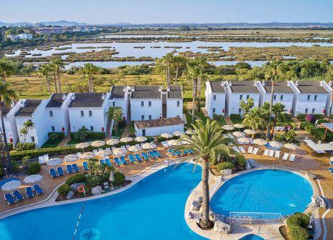 Hotel BQ Alcudia Sun Village in Mallorca - Bild von DERTOUR