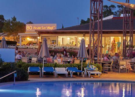 Hotel BQ Alcudia Sun Village 206 Bewertungen - Bild von DERTOUR