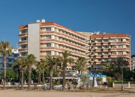 Hotel HTOP Royal Sun in Costa Barcelona - Bild von DERTOUR