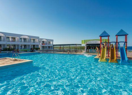 Beach Club Aparthotel in Menorca - Bild von DERTOUR