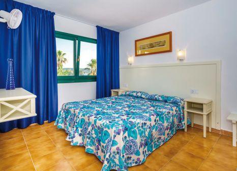 Hotelzimmer im Beach Club Aparthotel günstig bei weg.de