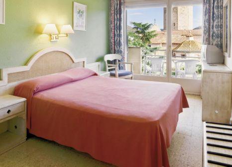 Hotel Merce 14 Bewertungen - Bild von DERTOUR