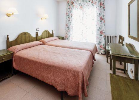 Hotel Merce in Costa Barcelona - Bild von DERTOUR