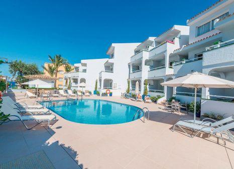 Vista Park Hotel & Apartments 458 Bewertungen - Bild von DERTOUR