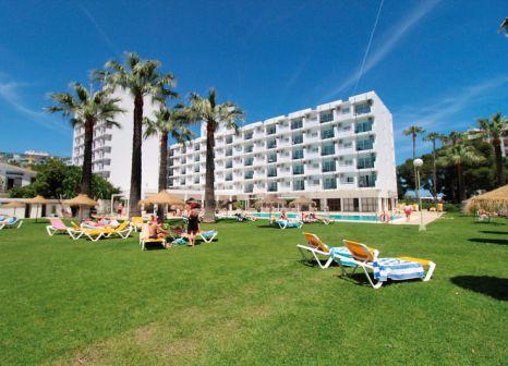 Hotel San Fermin 18 Bewertungen - Bild von DERTOUR