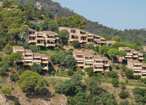 Hotel Arenas Resort Giverola günstig bei weg.de buchen - Bild von DERTOUR
