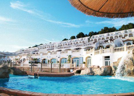 Hotel AR Imperial Park SPA Resort günstig bei weg.de buchen - Bild von DERTOUR