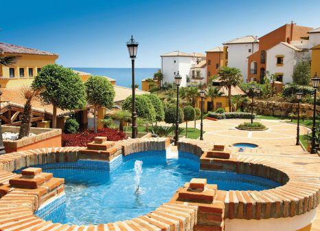 Hotel Aldiana Club Costa del Sol 35 Bewertungen - Bild von DERTOUR