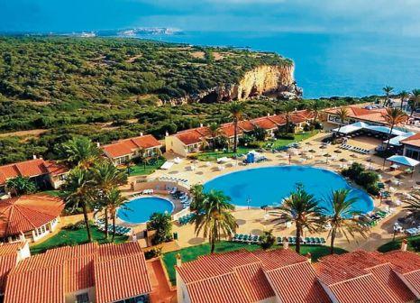 Hotel AluaSun Mediterráneo 6 Bewertungen - Bild von DERTOUR