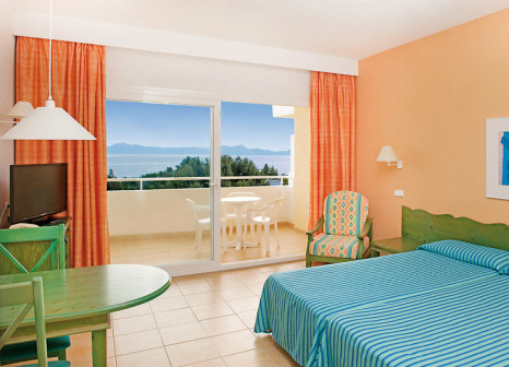 Hotelzimmer im Iberostar Ciudad Blanca günstig bei weg.de