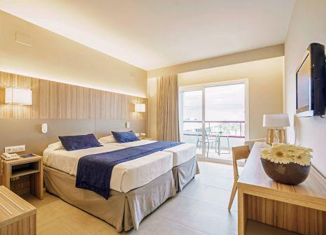 Hotelzimmer im Estival Park Resort günstig bei weg.de