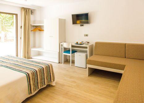 Hotel Rosales 22 Bewertungen - Bild von DERTOUR