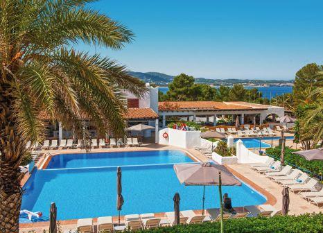 Hotel Marble Stella Maris Ibiza günstig bei weg.de buchen - Bild von DERTOUR