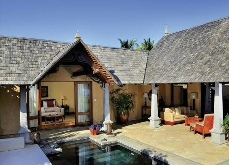 Hotel Maradiva Villas Resort & Spa in Westküste - Bild von DERTOUR