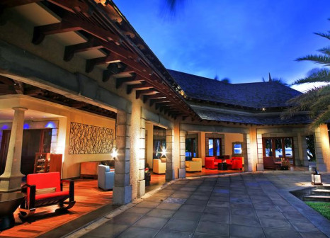 Hotel Maradiva Villas Resort & Spa 2 Bewertungen - Bild von DERTOUR