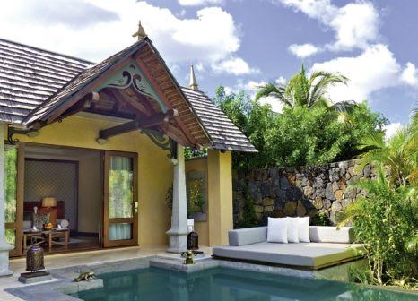Hotel Maradiva Villas Resort & Spa günstig bei weg.de buchen - Bild von DERTOUR