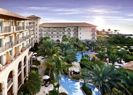 Hotel The Ritz-Carlton Dubai günstig bei weg.de buchen - Bild von DERTOUR
