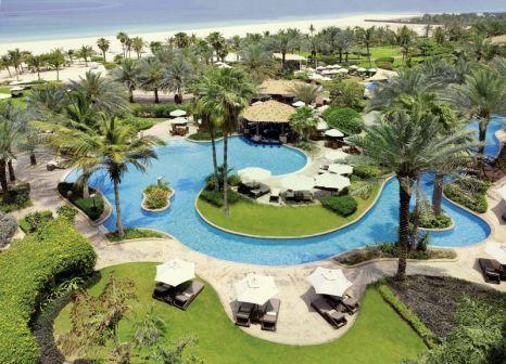 Hotel The Ritz-Carlton Dubai 25 Bewertungen - Bild von DERTOUR