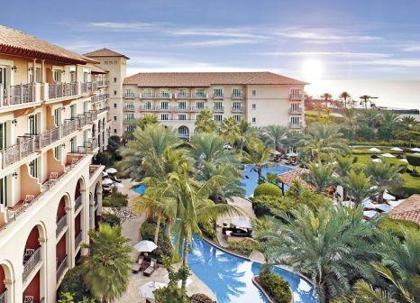 Hotel The Ritz-Carlton Dubai in Dubai - Bild von DERTOUR