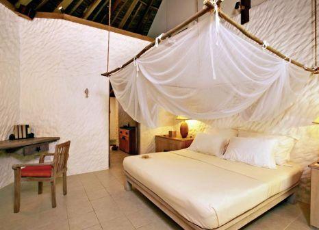 Hotelzimmer im Gili Lankanfushi günstig bei weg.de