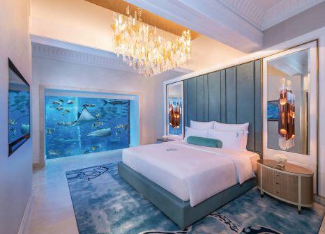 Hotelzimmer im Atlantis The Palm günstig bei weg.de