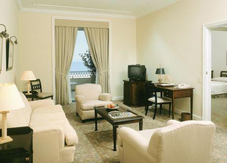Hotelzimmer im Belmond Copacabana Palace günstig bei weg.de