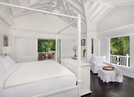 Hotel Sugar Beach, A Viceroy Resort 1 Bewertungen - Bild von DERTOUR