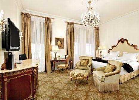 Hotelzimmer im The Plaza - A Fairmont Managed Hotel günstig bei weg.de