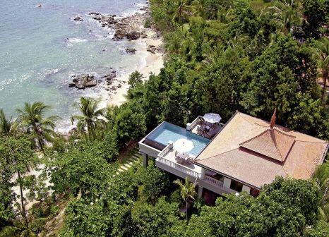 Hotel Trisara günstig bei weg.de buchen - Bild von DERTOUR