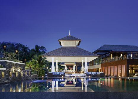 Hotel Anantara Layan Phuket Resort günstig bei weg.de buchen - Bild von DERTOUR