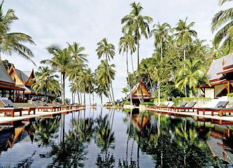 Hotel Amanpuri 1 Bewertungen - Bild von DERTOUR