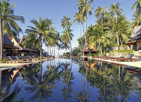 Hotel Amanpuri in Phuket und Umgebung - Bild von DERTOUR