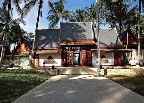 Hotel Amanpuri günstig bei weg.de buchen - Bild von DERTOUR