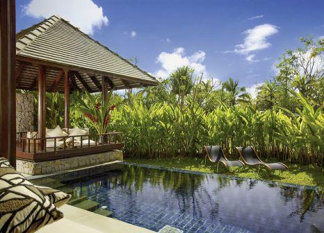 Hotel The Sarojin in Khao Lak - Bild von DERTOUR