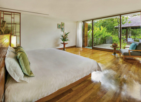 Hotel The Sarojin 2 Bewertungen - Bild von DERTOUR