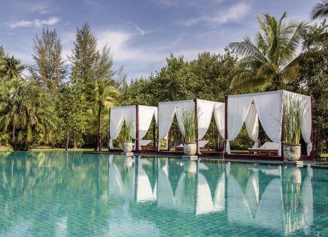 Hotel The Sarojin günstig bei weg.de buchen - Bild von DERTOUR