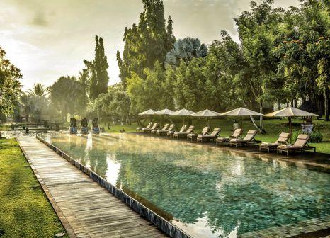 Hotel Tanah Gajah, a Resort by Hadiprana günstig bei weg.de buchen - Bild von DERTOUR