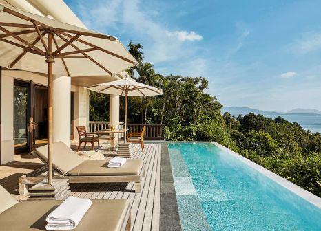 Hotel Trisara 1 Bewertungen - Bild von DERTOUR
